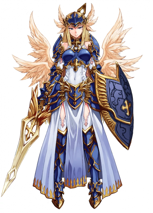Valkyrie2d4bac6c91171e91.png